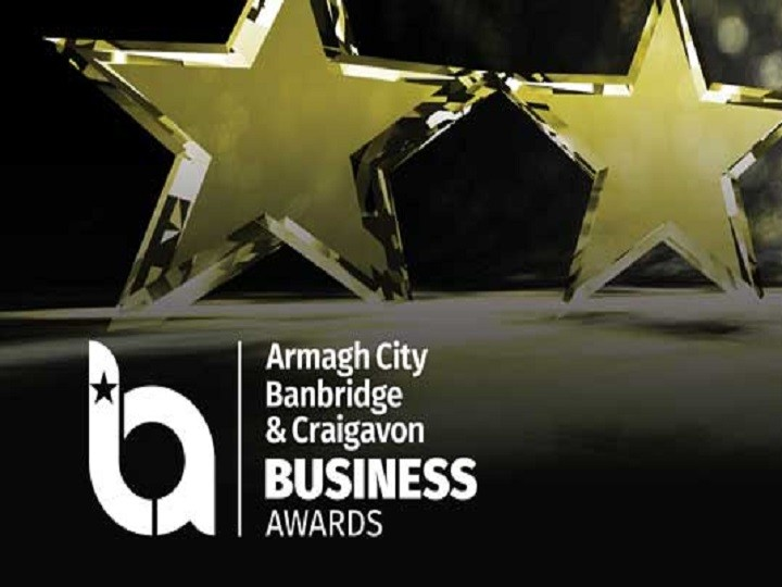 ABC Business Awards | Open For Entries