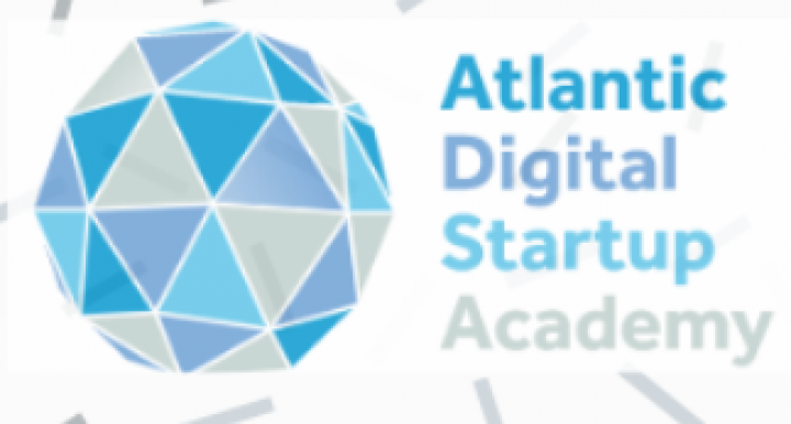 Atlantic Digital Start-up