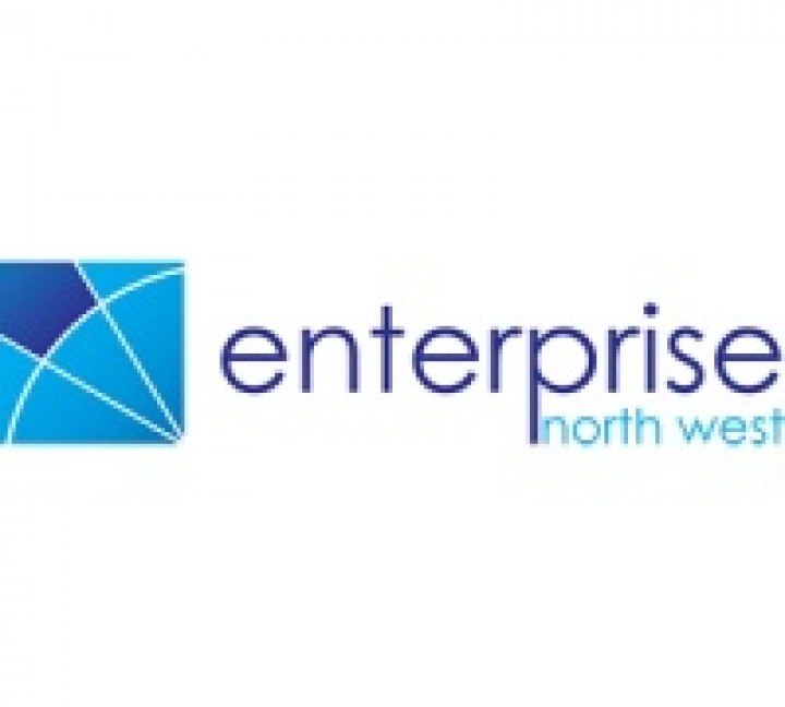 Enterprise North West are Recruiting