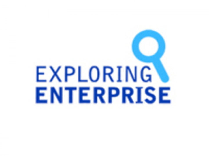 Roe Valley | Exploring Enterprise (EEP3) now open!