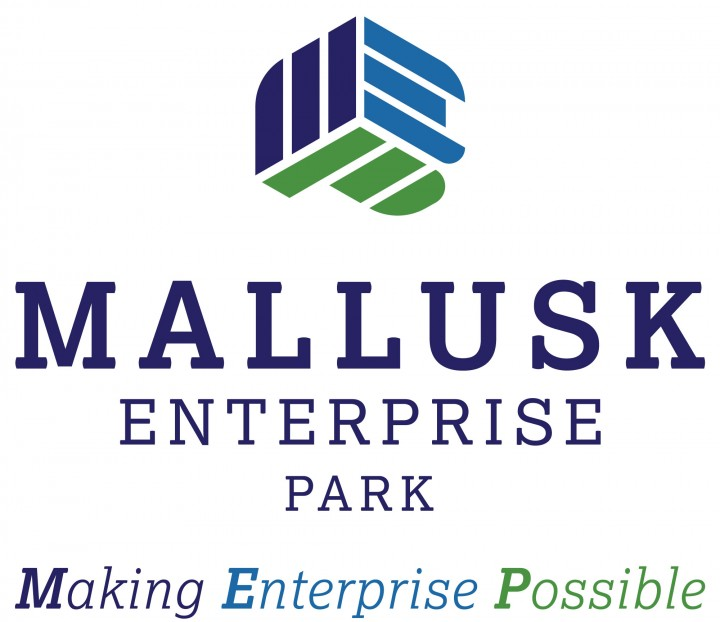 Workshops at Mallusk Enterprise Park