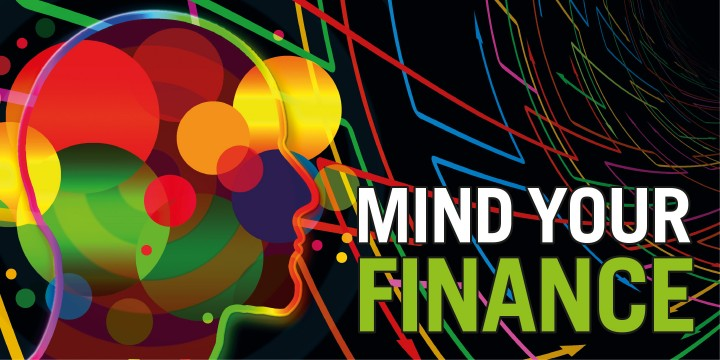 Mind Your Finance Clinics
