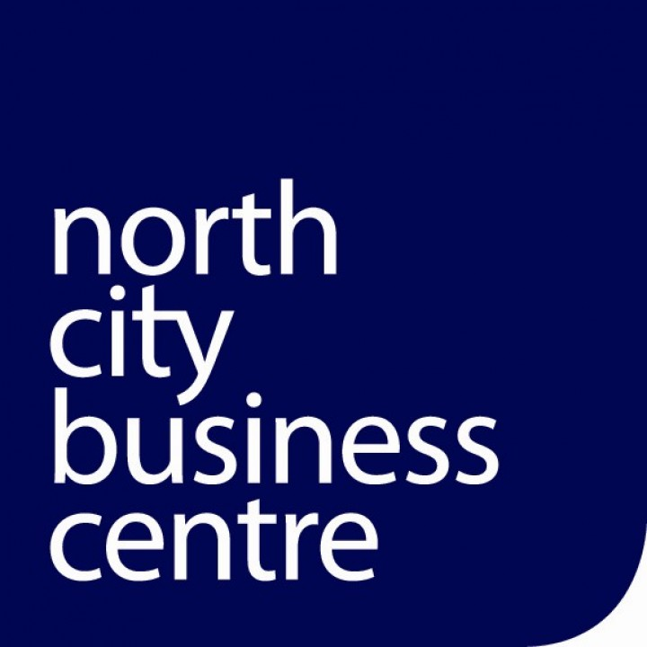 Invitation to Tender for the Delivery of the Exploring Enterprise Programme through North City Business Centre