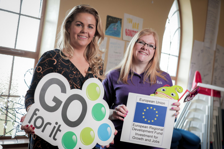Former Teacher launches business to help children with emotional and behavioural needs